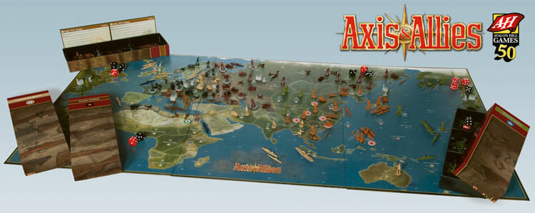 axis-and-allies-card-and-board-games