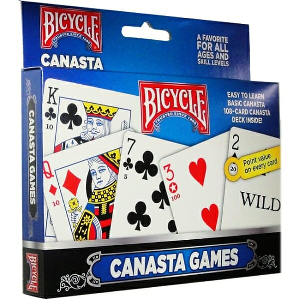 canasta-card-and-board-games