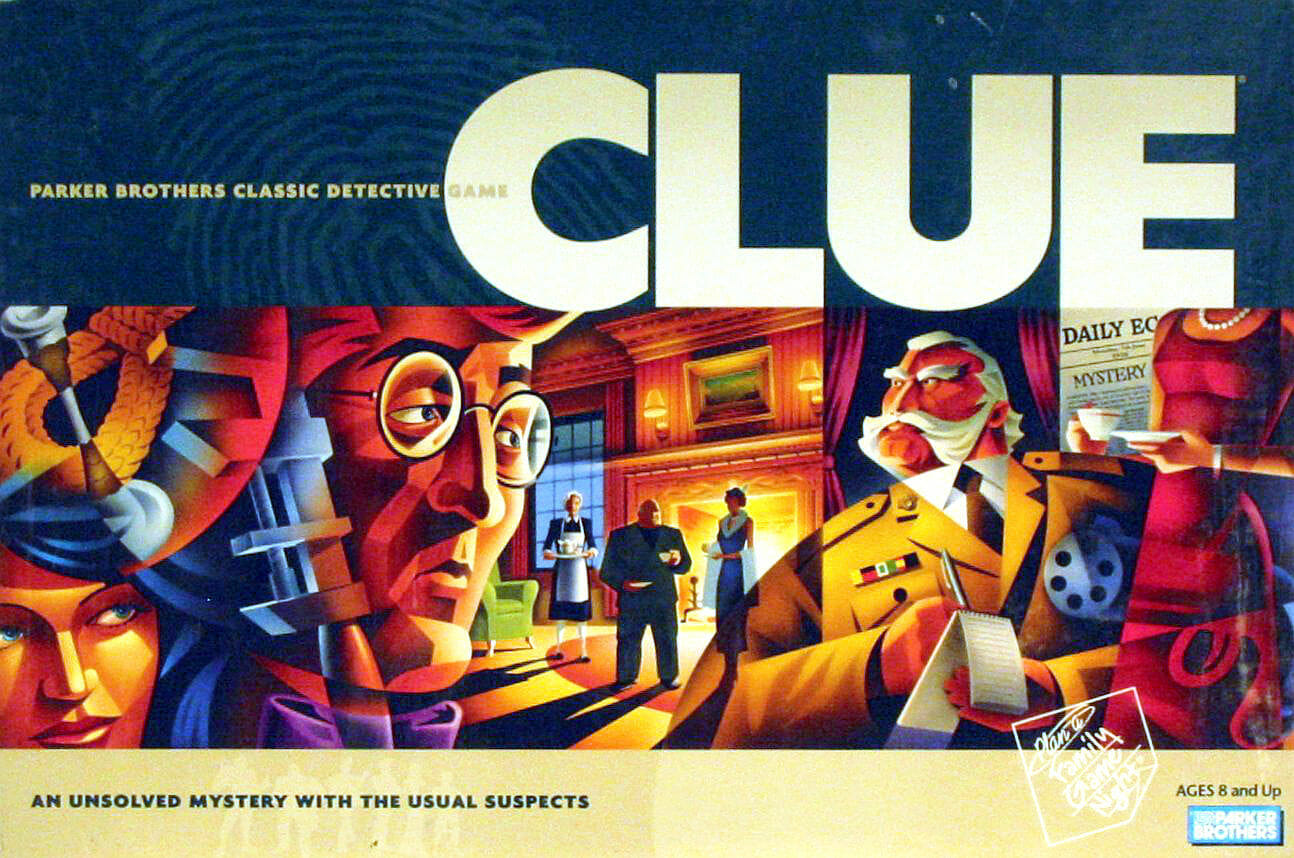 clue-card-and-board-games