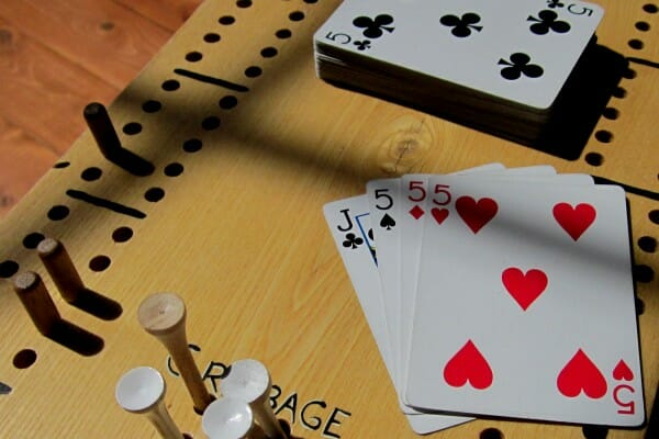 cribbage-card-and-board-games