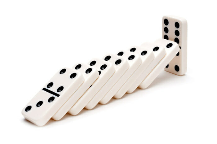 dominoes-card-and-board-games