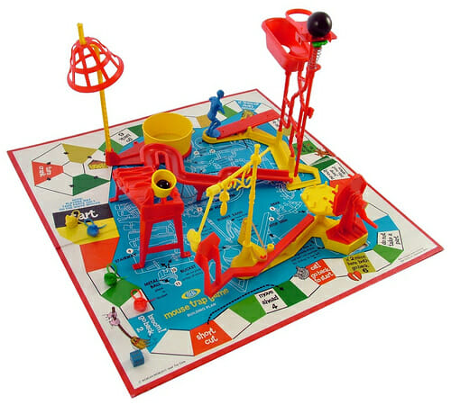 mouse-trap-cards-and-board-games