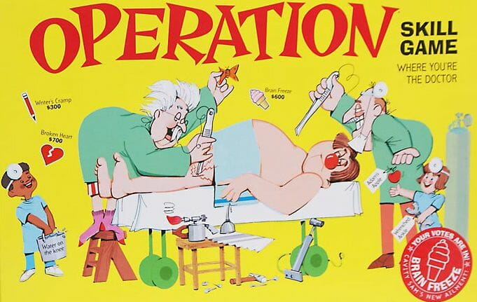 operation-games-and-board-games