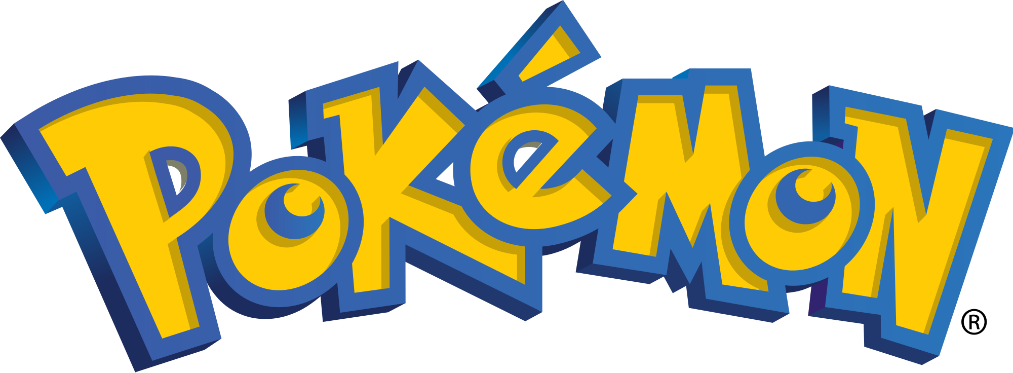 pokemon-card-and-board-games