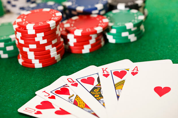 poker-card-and-board-games