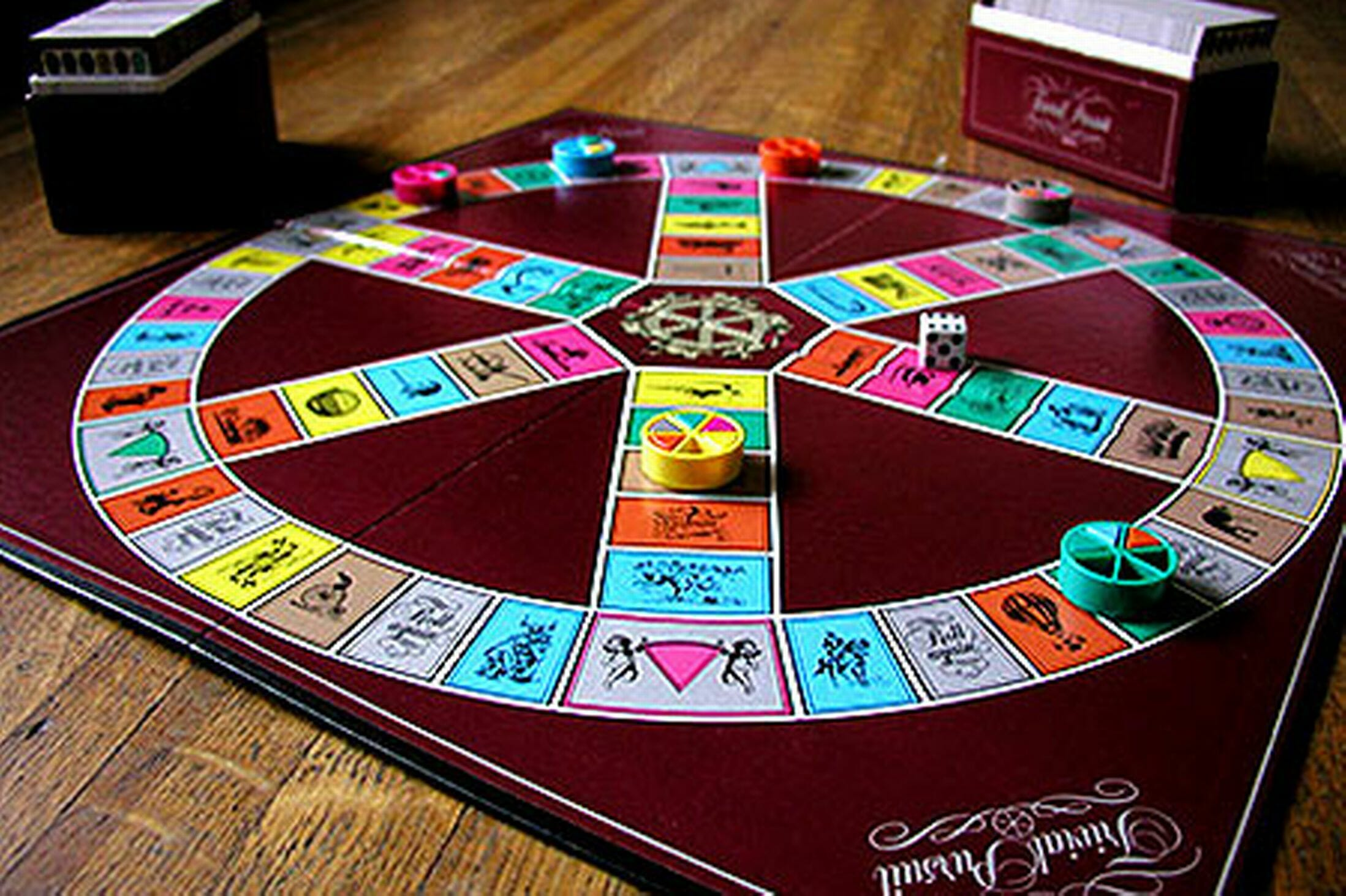 trivial-pursuit-card-and-board-games