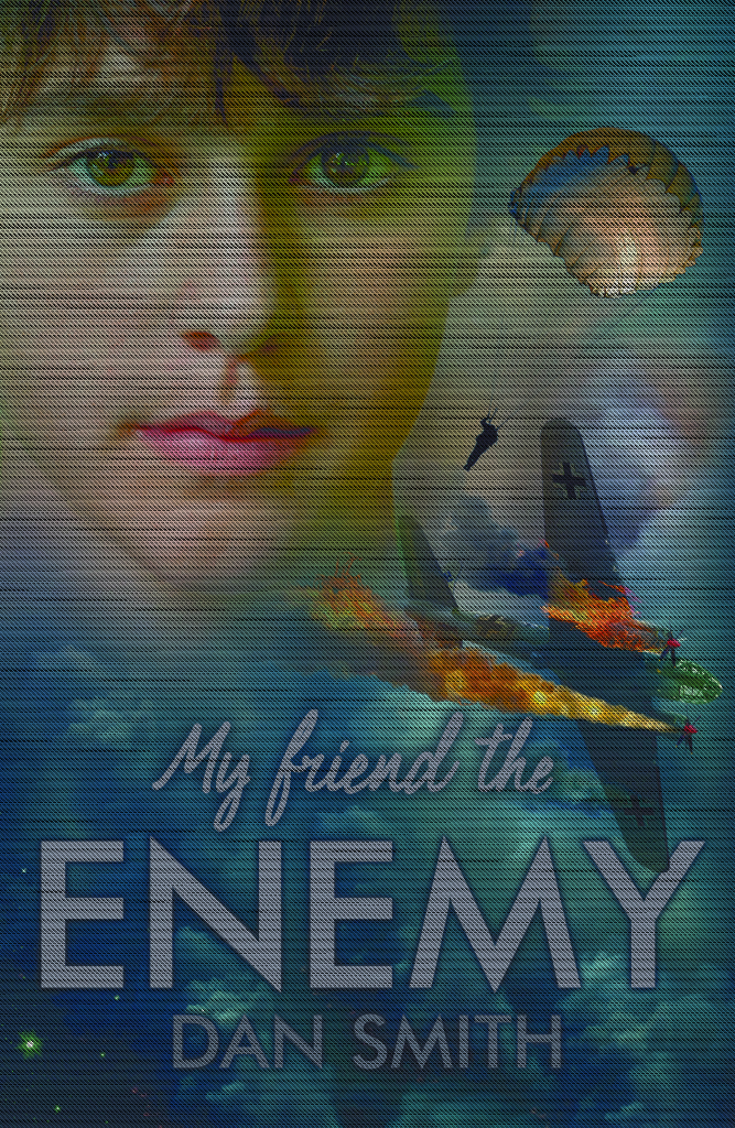 My-Friend-the-Enemy-childrens-books