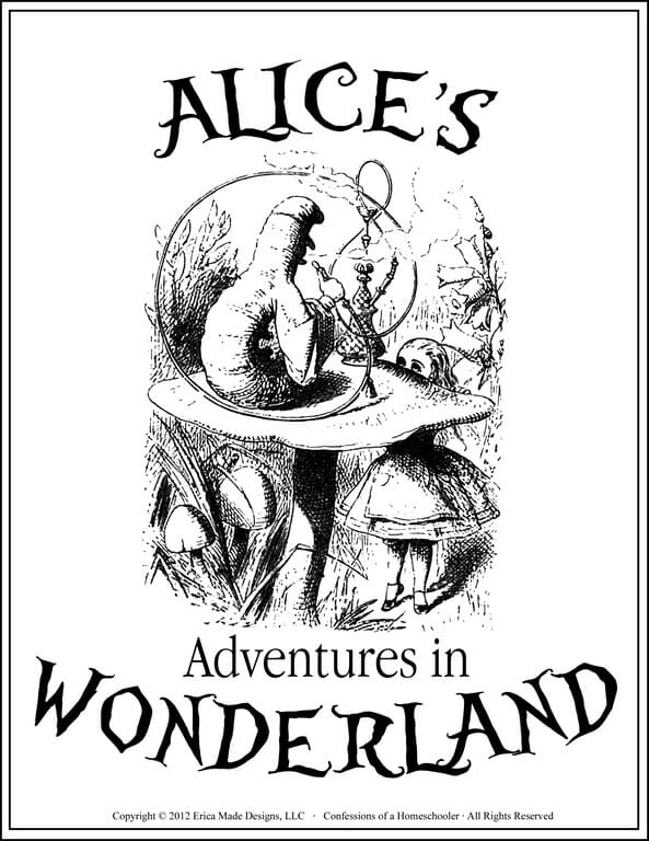 alices-adventures-in-wonderland-childrens-books