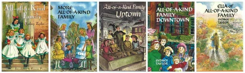 all-of-a-kind-family-series-childrens-books