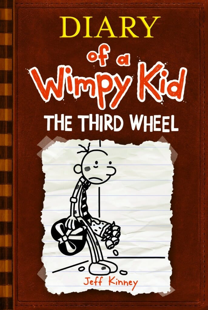 diary-of-a-wimpy-kid-childrens-books