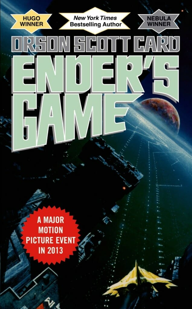 enders-game-childrens-book