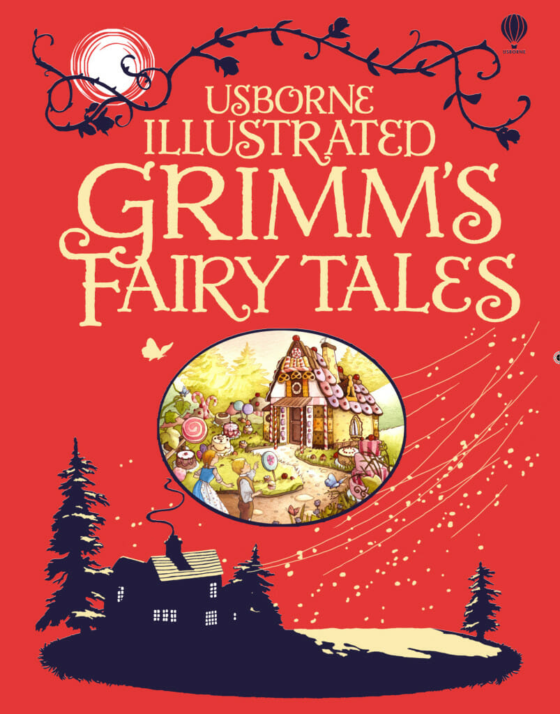 grimms-fairy-tales-childrens-books