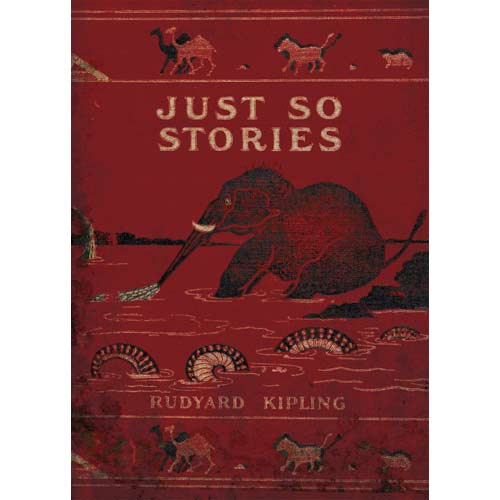 just-so-stories-childrens-books