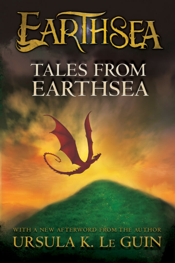 the-earthsea-cycle-childrens-books
