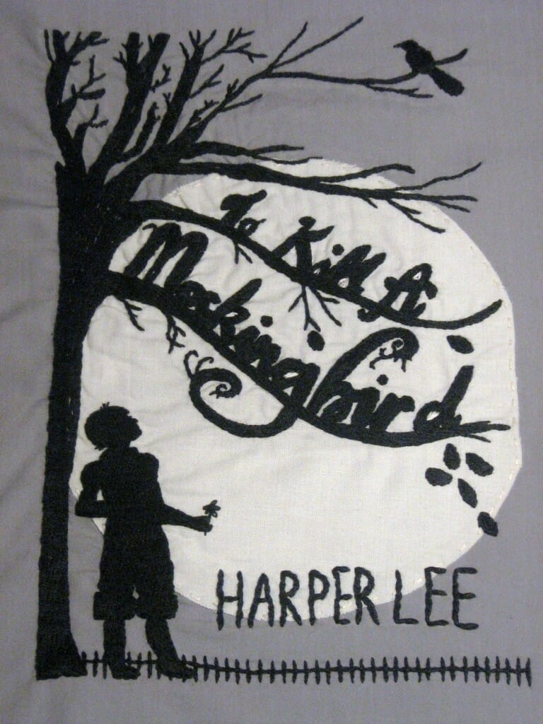 to-kill-a-mockingbird-childrens-books